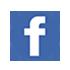 Facebook Công ty CP May An Nhơn