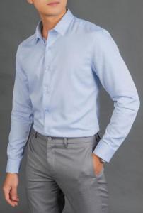 7 quy tắc phối màu sắc trang phục giúp chàng luôn lịch lãm, điển trai