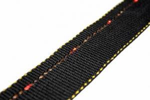 Bally Ribbon Mills đưa hàng dệt may thông minh vào chuỗi thương mại hóa