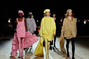 Hậu khủng hoảng Covid-19 – Tương lai nào cho ngành thời trang Bắc Mỹ