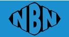Công ty LD giặt tẩy NBN